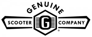 genuine logo sized main pg