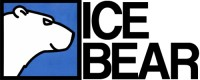 ice bear logo sized main pg
